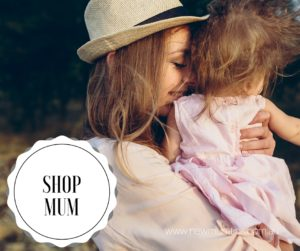 shop for mum