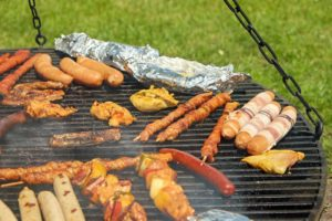 barbecue-1433018_960_720