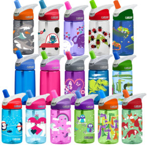 camelbak-eddy-kids-drink-bottles-400-mls-main-206128-4223