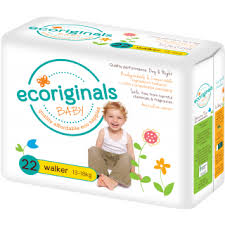 eco originals