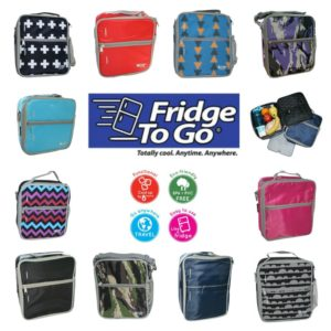 fridge-to-go-lunch-box-kids-lunchboxes-medium-main-812494-2487