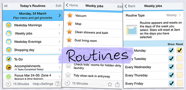 homepage-routine-screenshots2
