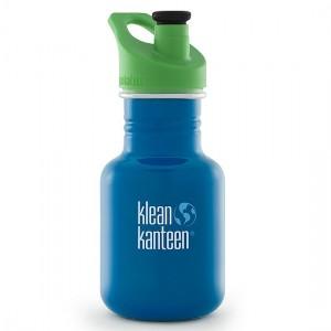 klean-kanteen-classic-12oz-355ml-bottle-sky-diver