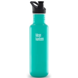 klean-kanteen-classic-27oz-800ml-bottle-tidal-pool