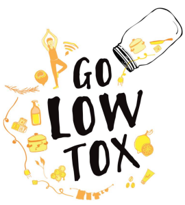 low-tox