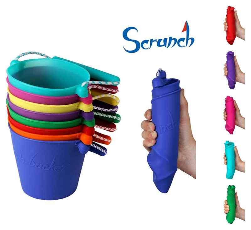 scrunch-bucket-main-131796-7346