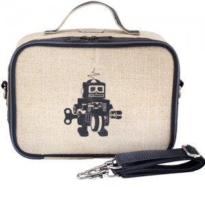 soy-lunch-box-uncoated-grey-robot