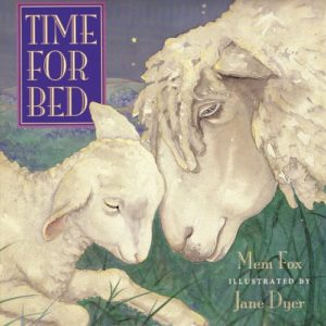 time-for-bed-by-mem-fox-main-568353-7603