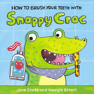 xhow-to-brush-your-teeth-with-snappy-croc.jpg.pagespeed.ic.QjJWWP-WVu
